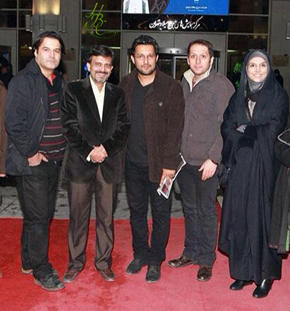 http://hbcamp.persiangig.com/99.jpg