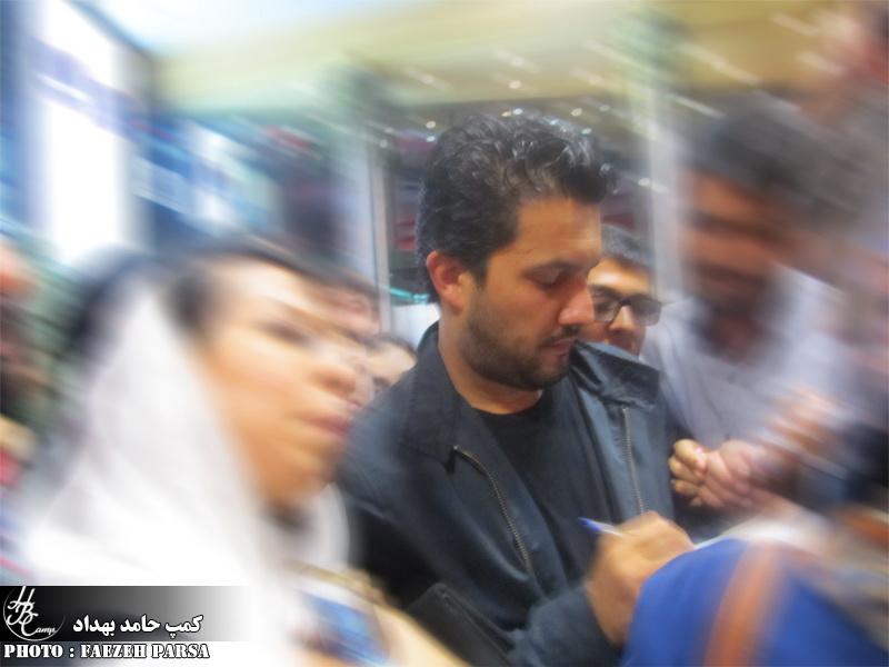 http://hbcamp.persiangig.com/gallery/ARAYESHGHALIZ-ESTEGHLAL/02.jpg