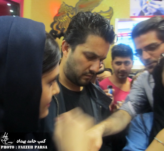 http://hbcamp.persiangig.com/gallery/ARAYESHGHALIZ-ESTEGHLAL/Picture%20031.jpg