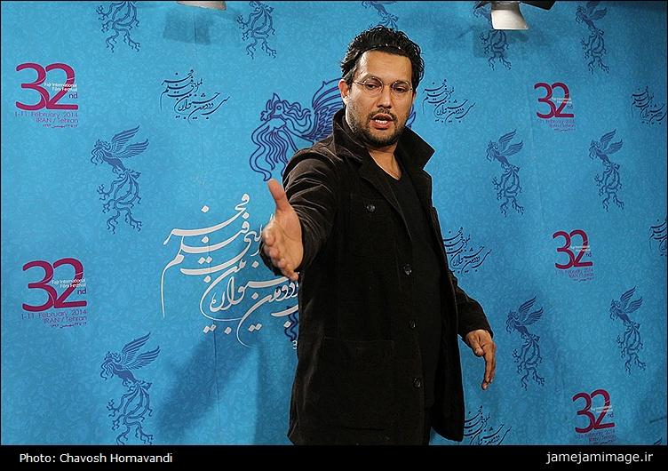 http://hbcamp.persiangig.com/image/arayeshghaliz-neshast-fajr/Jamejam_63527584661115690.jpg