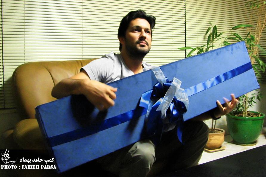 http://hbcamp.persiangig.com/image/birthday93/001.jpg