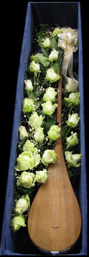 http://hbcamp.persiangig.com/image/birthday93/004.jpg