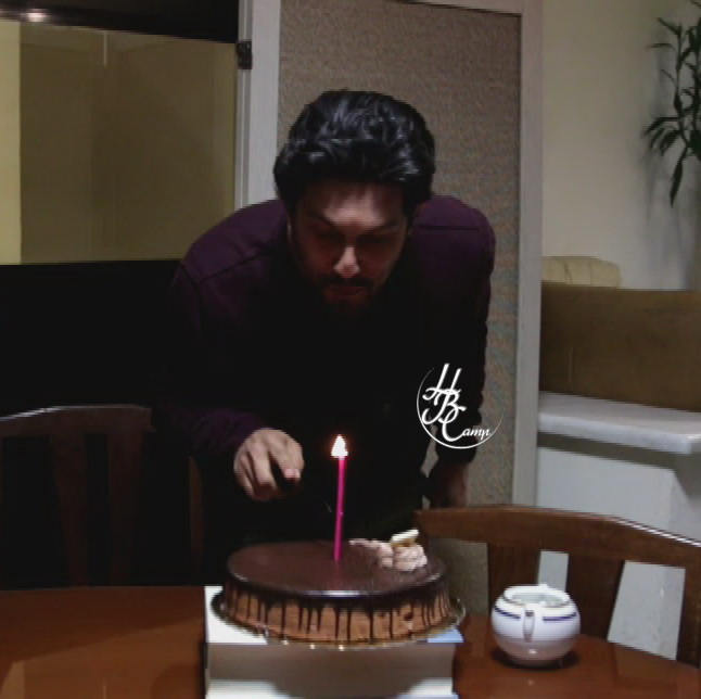 http://hbcamp.persiangig.com/image/birthday93/05.jpg
