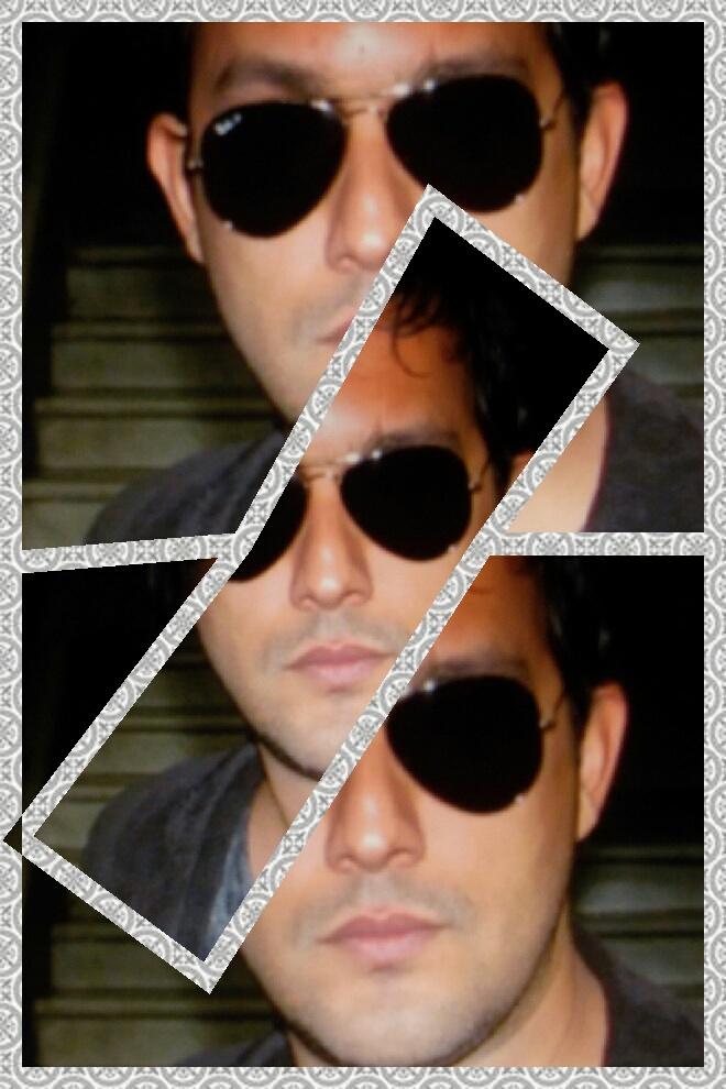 http://hbcamp.persiangig.com/image/birthday93/1414442651021.jpg