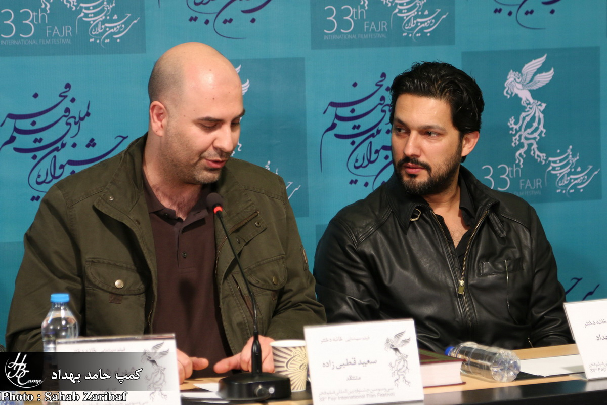 http://hbcamp.persiangig.com/image/khanedokhtarfajr/08.jpg