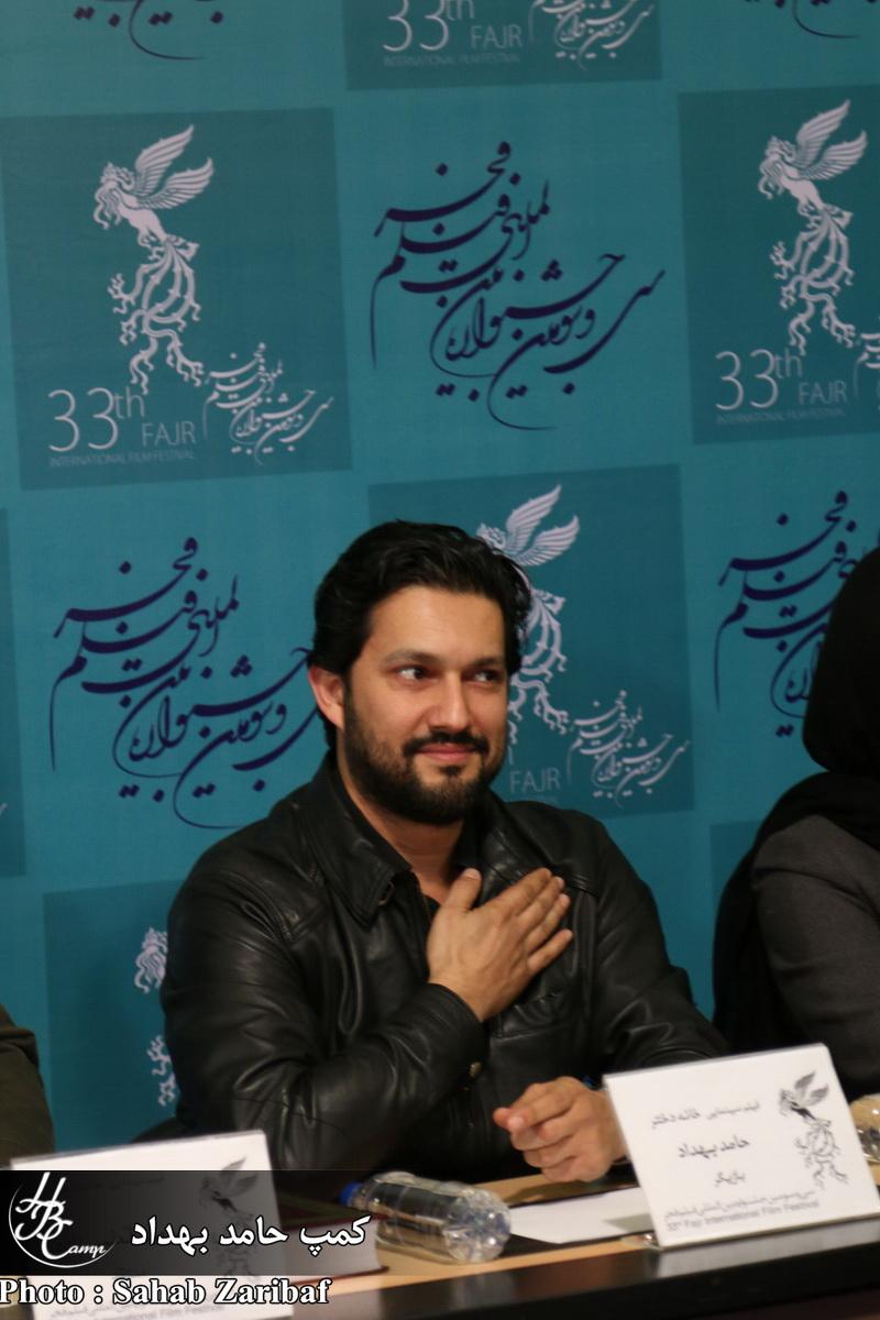 http://hbcamp.persiangig.com/image/khanedokhtarfajr/13.jpg