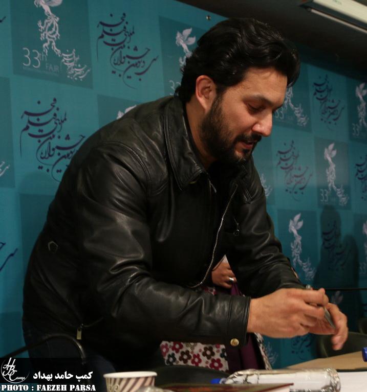 http://hbcamp.persiangig.com/image/khanedokhtarfajr/34.jpg