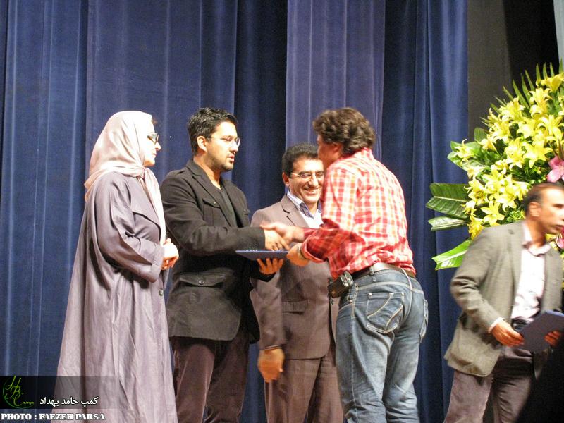 http://hbcamp.persiangig.com/image/teatrtak/12.JPG