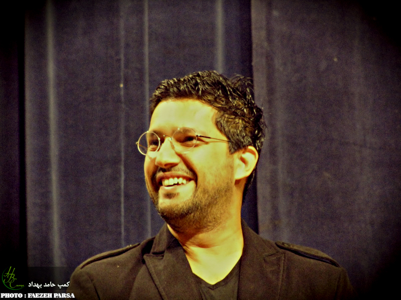 http://hbcamp.persiangig.com/image/teatrtak/39.jpg